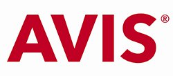 Avis Car Rental - Auto Europe