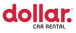 Dollar Renta de Autos Hamburgo