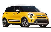 Renta de Autos en Trelew   Auto Europe