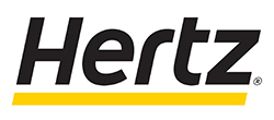 Hertz Car Rental - Auto Europe