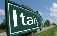Tips on Driving in Italy by Auto Europe