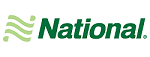 Logotipo National