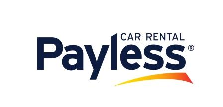 Payless Car Rental - Auto Europe