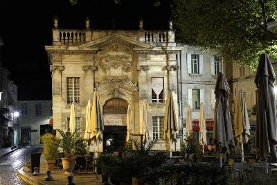 Things to Do in Avignon: Museum Hop
