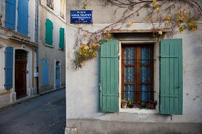 Things to Do in Avignon: Take a Day Trip Through Provence