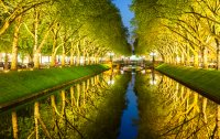 Things to Do in Dusseldorf Germany by Auto Europe