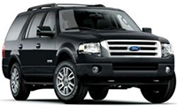Autos de Alquiler Ford Expedition