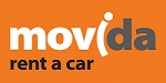 Movida Car Rentals