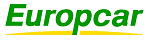 Europcar Car Rental Desk at Federico Garcia Lorca Airport