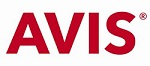 Avis Car Rental Desk at Federico Garcia Lorca Airport